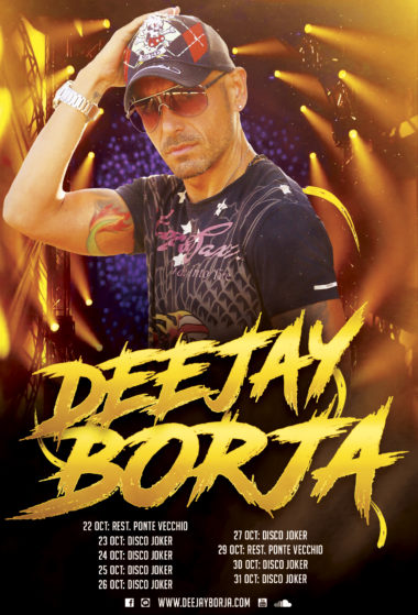 Cartel-Agenda-Deejay-Borja-4-Semana-Octubre-2018_web